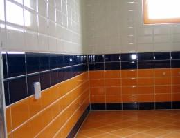 Koupelny 23