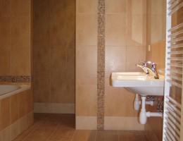 Koupelny 24