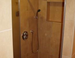 Koupelny 25