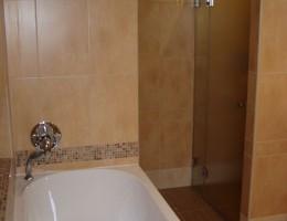Koupelny 26