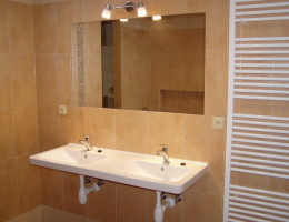Koupelny 27