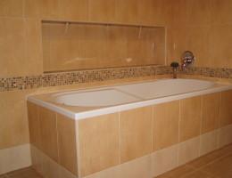 Koupelny 28