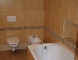Koupelny 29