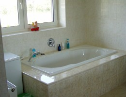 Koupelny 31