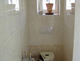Koupelny 32