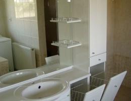 Koupelny 33