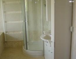 Koupelny 34