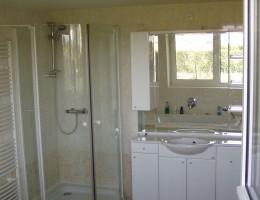 Koupelny 36