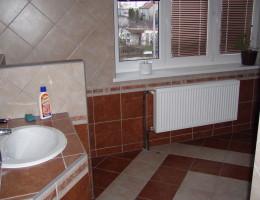 Koupelny 37