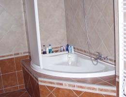 Koupelny 38