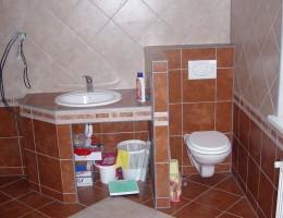 Koupelny 39