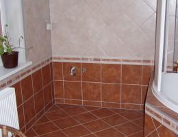 Koupelny 40
