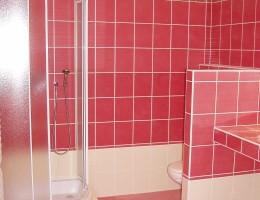 Koupelny 41