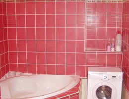 Koupelny 42