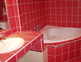 Koupelny 43