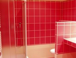 Koupelny 46