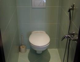 Koupelny 48