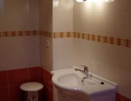 Koupelny 49