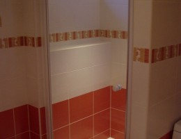 Koupelny 50
