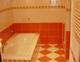 Koupelny 52
