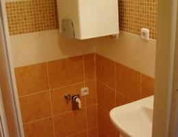 Koupelny 53