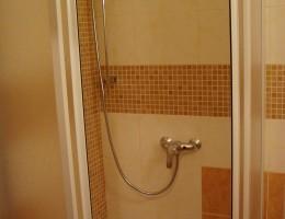 Koupelny 54