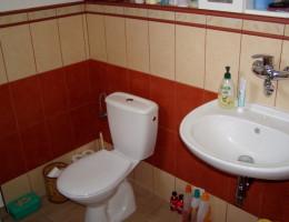 Koupelny 56