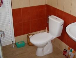 Koupelny 57