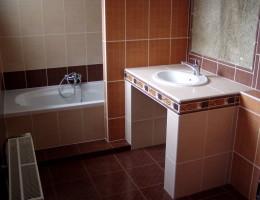 Koupelny 58
