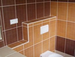 Koupelny 59