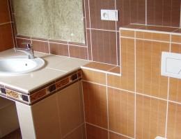Koupelny 61