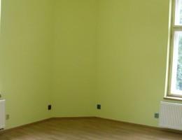 Interiéry 11
