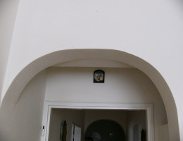 Interiéry 2