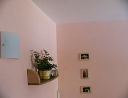 Interiéry 3