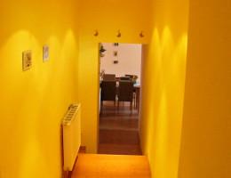 Interiéry 4