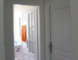 Interiéry 8