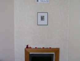 Interiéry 9