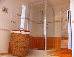 Koupelny 10