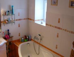 Koupelny 11