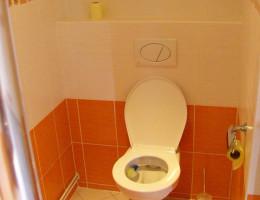 Koupelny 12