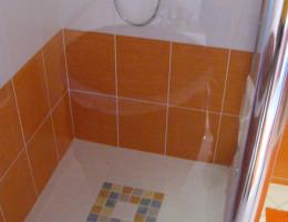 Koupelny 13