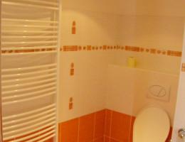 Koupelny 14