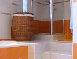 Koupelny 16