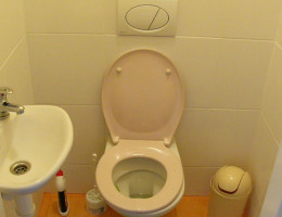 Koupelny 17