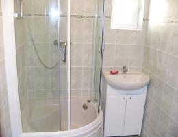 Koupelny 2
