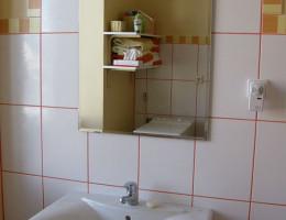 Koupelny 19