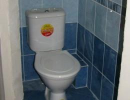 Koupelny 21