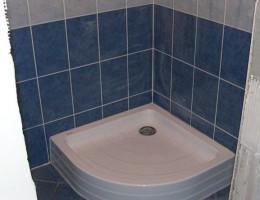 Koupelny 22