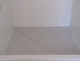 Koupelny 3