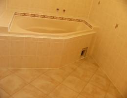 Koupelny 4